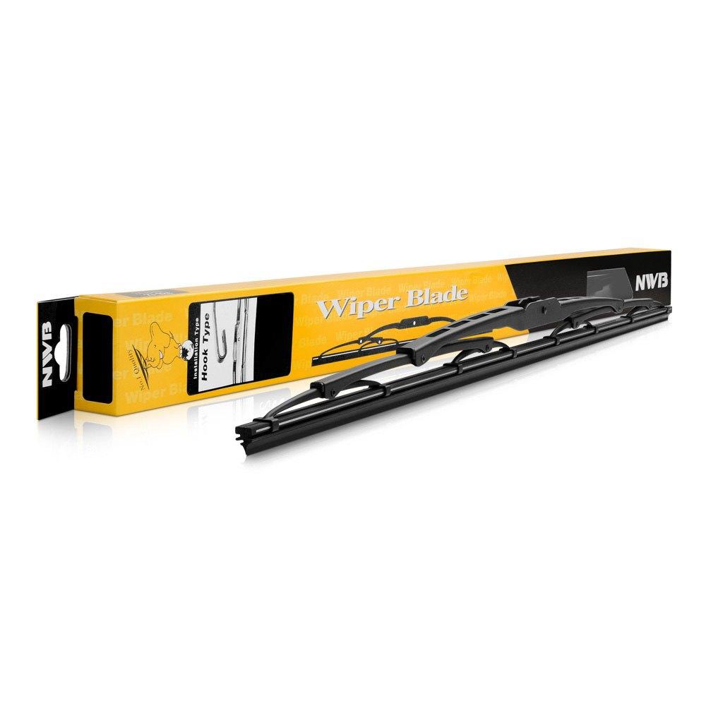 NWB® - Window Wiper Blade