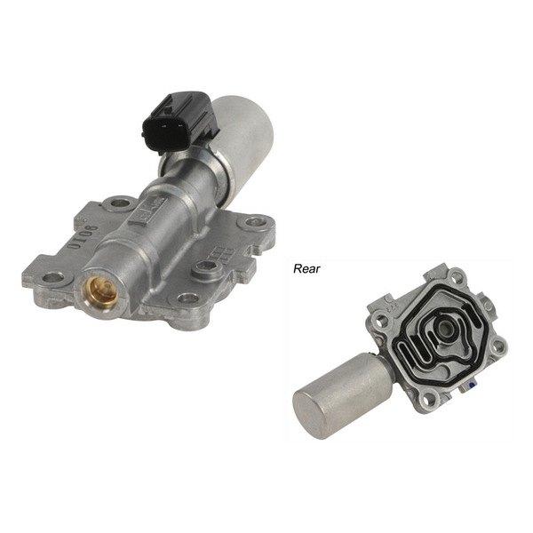 Original Equipment® W0133-1820202-OEA