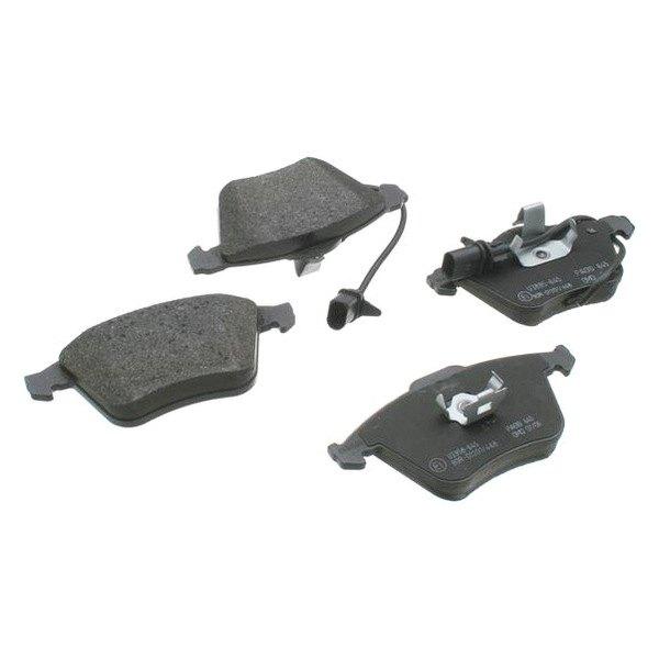 Audi A6 2005 Brake Pad Set