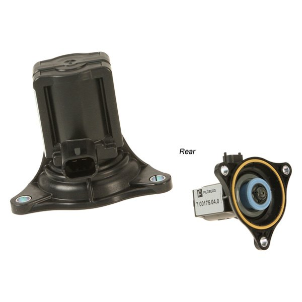 Pierburg® - Turbocharger Bypass Valve