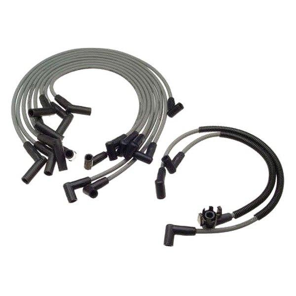 Prestolite® - Ignition Wire Set