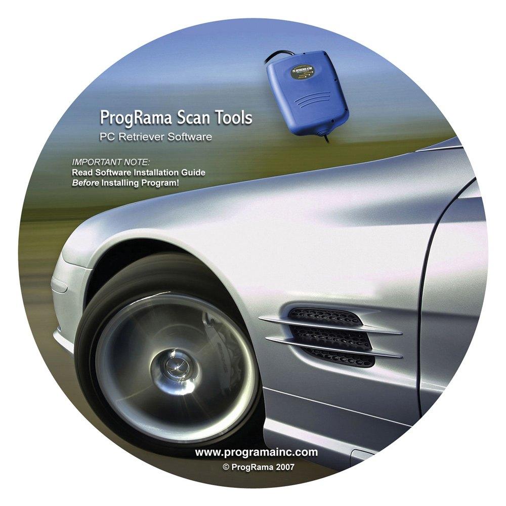 Programa 8724 mercedes benz software only for Mercedes benz software