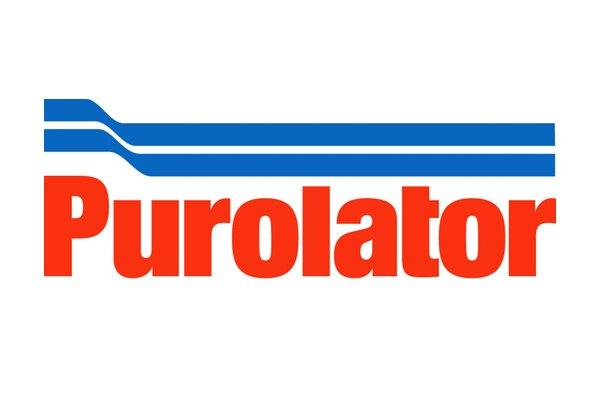 purolator authorized dealer