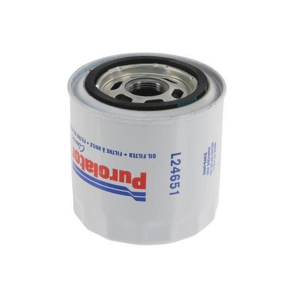 purolator fuel filters purolator w0133-1917766-pur - oil filter | ebay diesel fuel filters #8