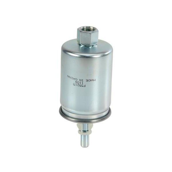 purolator fuel filters purolator fuel filter catalog