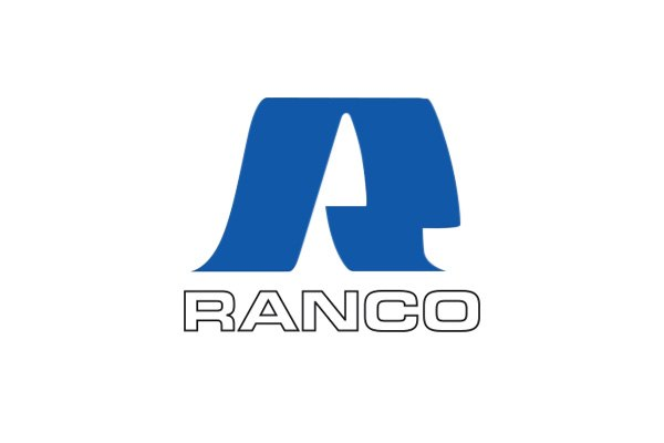 Image result for ranco