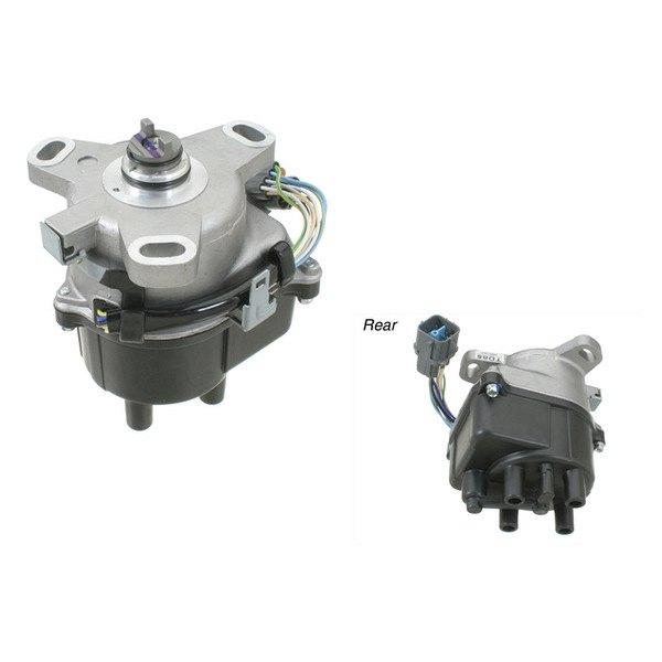 Richporter® W0133-1601056-RPT