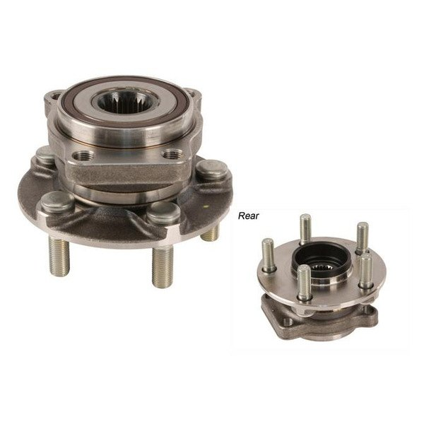 Subaru Cv Joint Replacement Cost >> How Much Does It Cost To Replace Cv Joint And Wheel | Autos Post