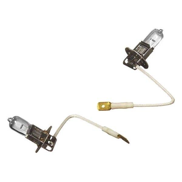 nissan light bulbs