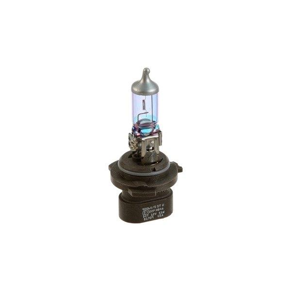 Sylvania Headlight Bulbs : Sylvania w osr silverstar headlight bulb