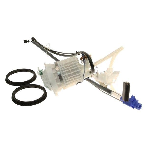 VDO reg W0133 1766916 VDO Right Fuel Tank Sending Unit and