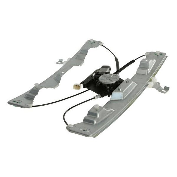 Vdo ford explorer 2002 2003 front power window for 2002 ford explorer front passenger window regulator