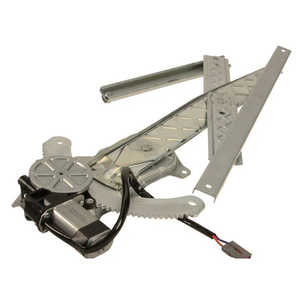 vdo ford expedition 2000 front power window regulator