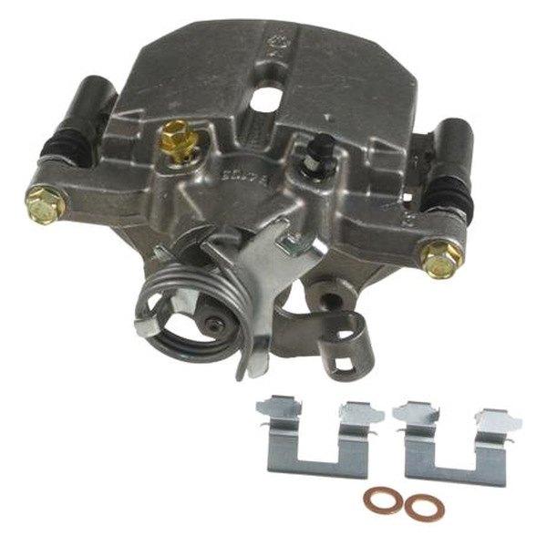 World Brake Resources® W0133-1902102-WBR