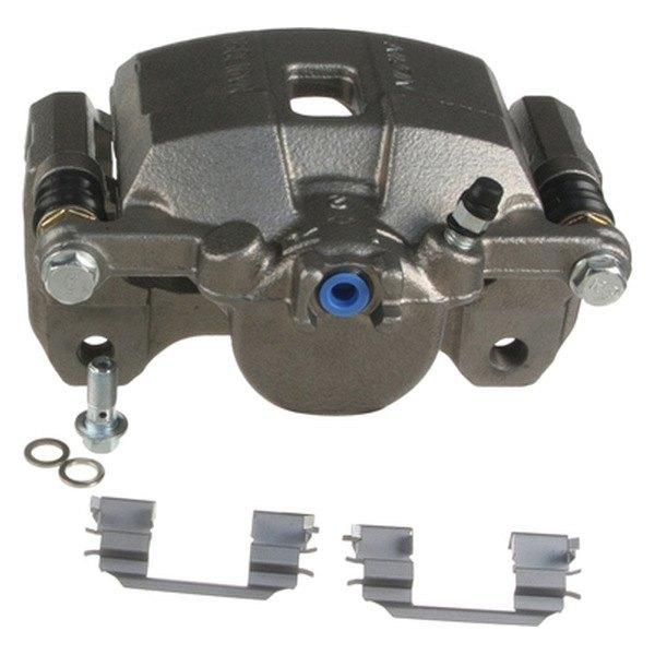 World Brake® W0133-1903738-WBR