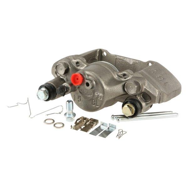 1994 Ford Aspire Transmission: Ford Aspire Custom Parts