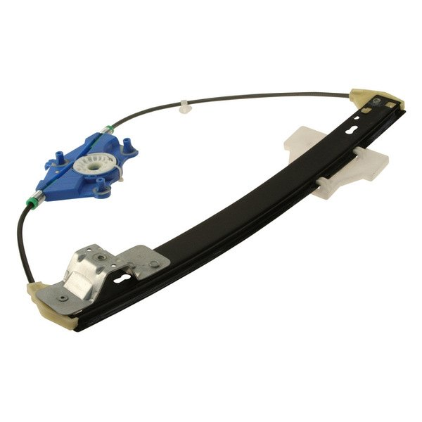 World source one audi a4 2003 window regulator w o motor for 2003 audi a4 window regulator