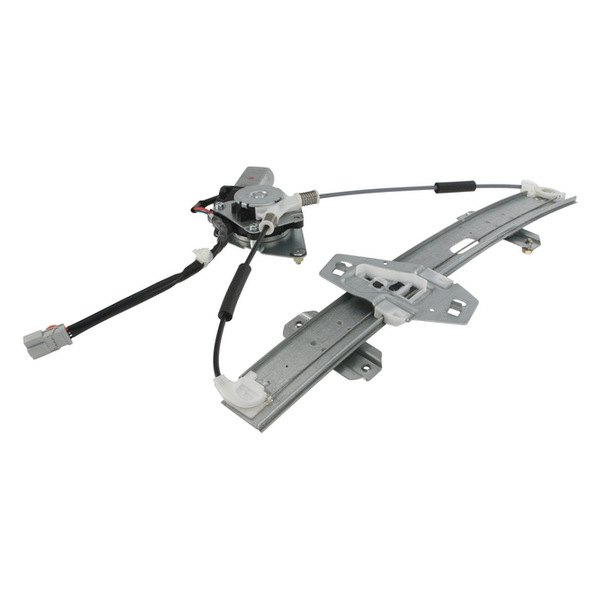 World source one honda civic 2000 window regulator with for 2000 honda civic window motor