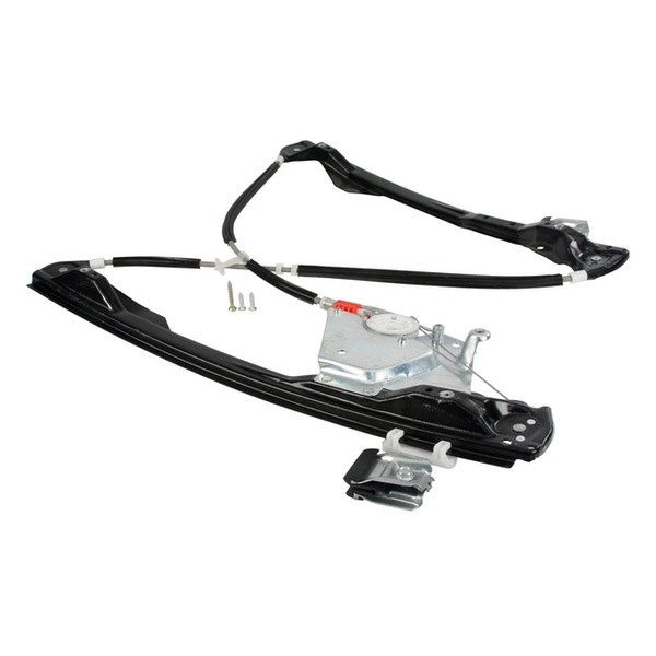 World source one ford focus lx se sony limited for 2000 ford focus window regulator replacement