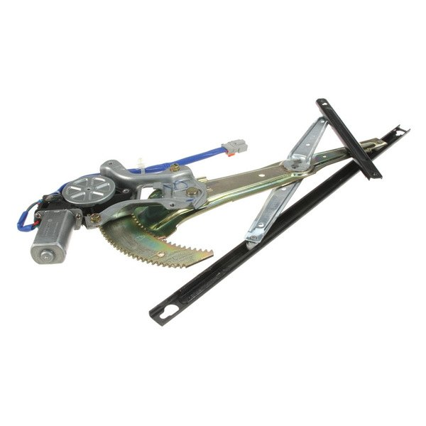 world source one honda cr v 1999 power window regulator