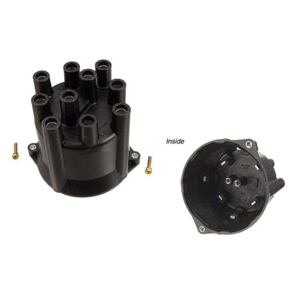 3vze Throttle Position Sensor