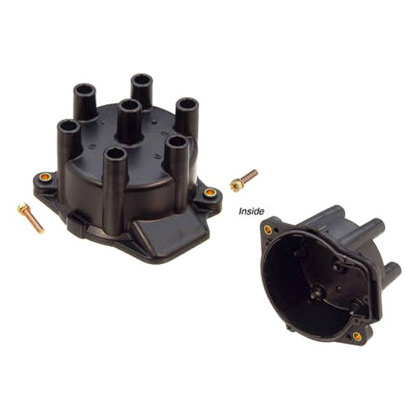 Acura CL 1997 Ignition Distributor Cap