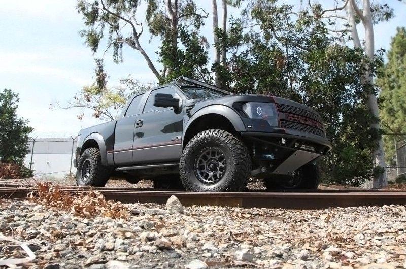 Xd Series Xd127 Bully Wheels Satin Black Rims