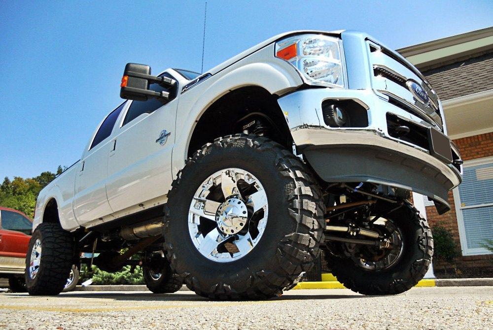 Xd series xd775 rockstar wheels chrome rims for Rock star photos for sale