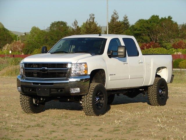 Chevy Silverado Rims For Wholesale Price Autos Post