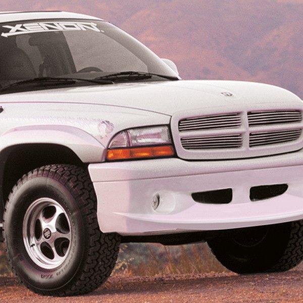 2004 dodge dakota body kit submited images