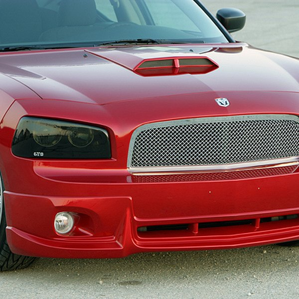 xenon dodge charger 2006 body kit. Cars Review. Best American Auto & Cars Review
