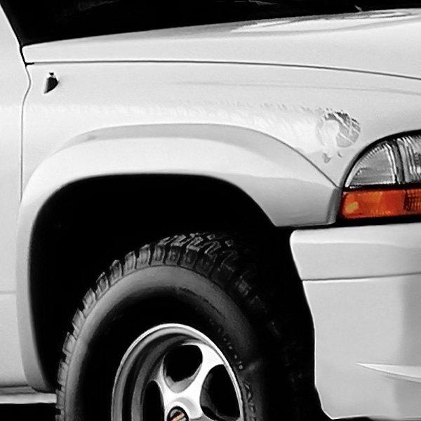 Dodge Dakota SLT / SLT Plus Quad Cab 2004 Street