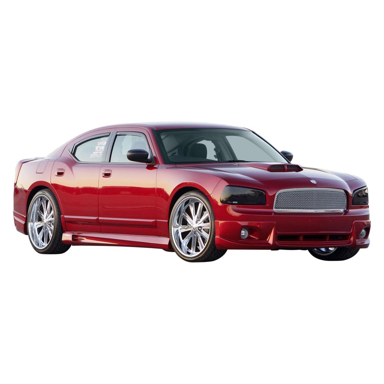 Dodge Charger Daytona R/T / R/T / SE / SXT 2008