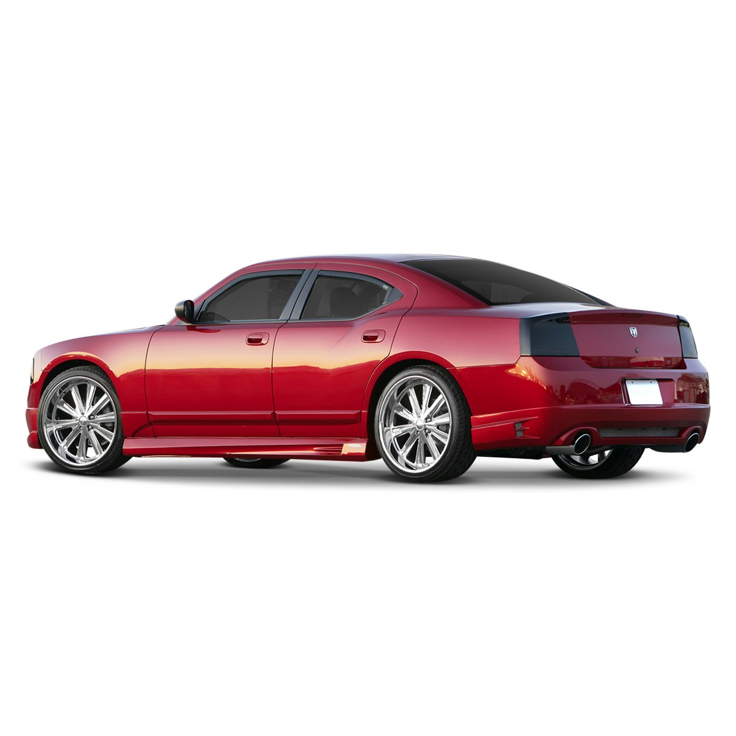 xenon dodge charger daytona r t r t se sxt 2008 2009 body kit. Cars Review. Best American Auto & Cars Review