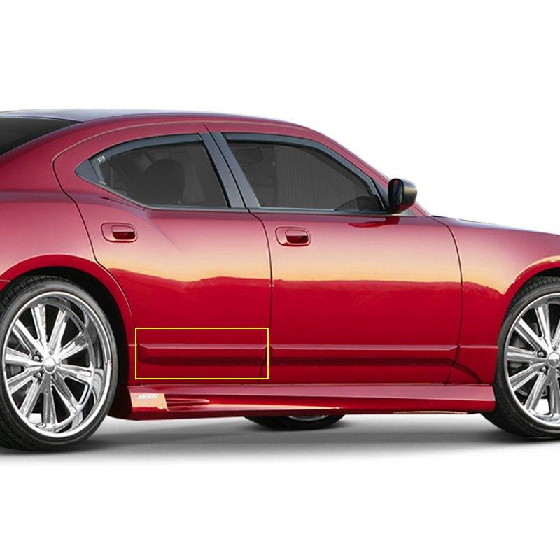 2007 Dodge Charger Sxt Accessories Mesmerizing 2007 Dodge