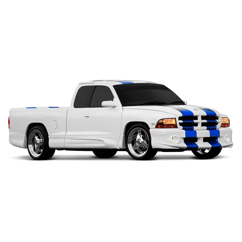 Oncar on Dodge Dakota 5 9 Performance Parts
