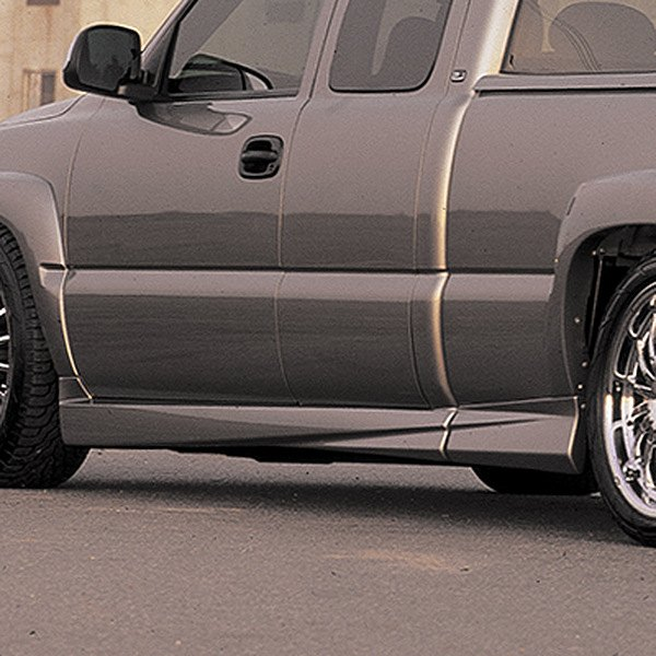 custom 2000 chevy silverado car interior design. Black Bedroom Furniture Sets. Home Design Ideas