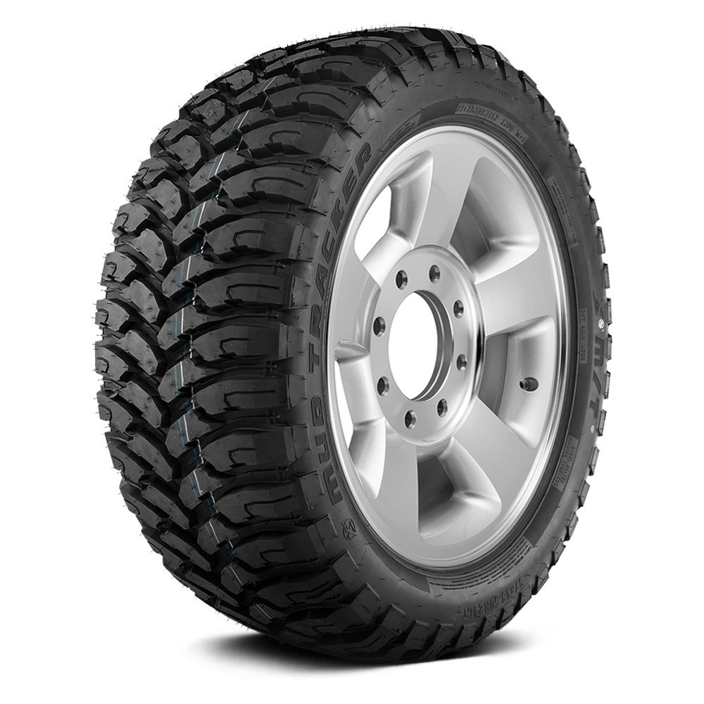 Off Road Tires For Trucks >> Xf Off Road Mud Tracker