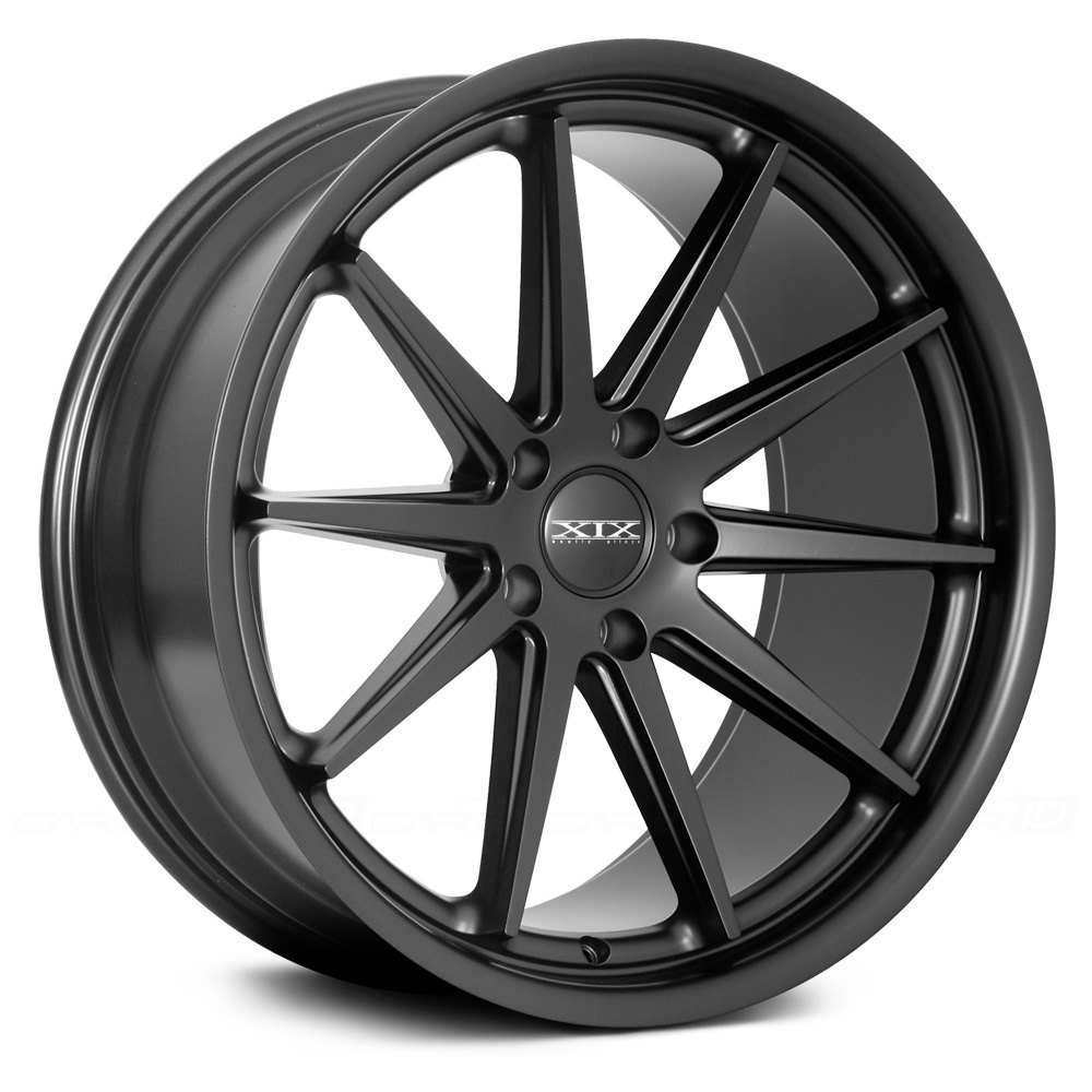 Pin 20 inch black rims with 35 tires lets see them image 2678951235 on