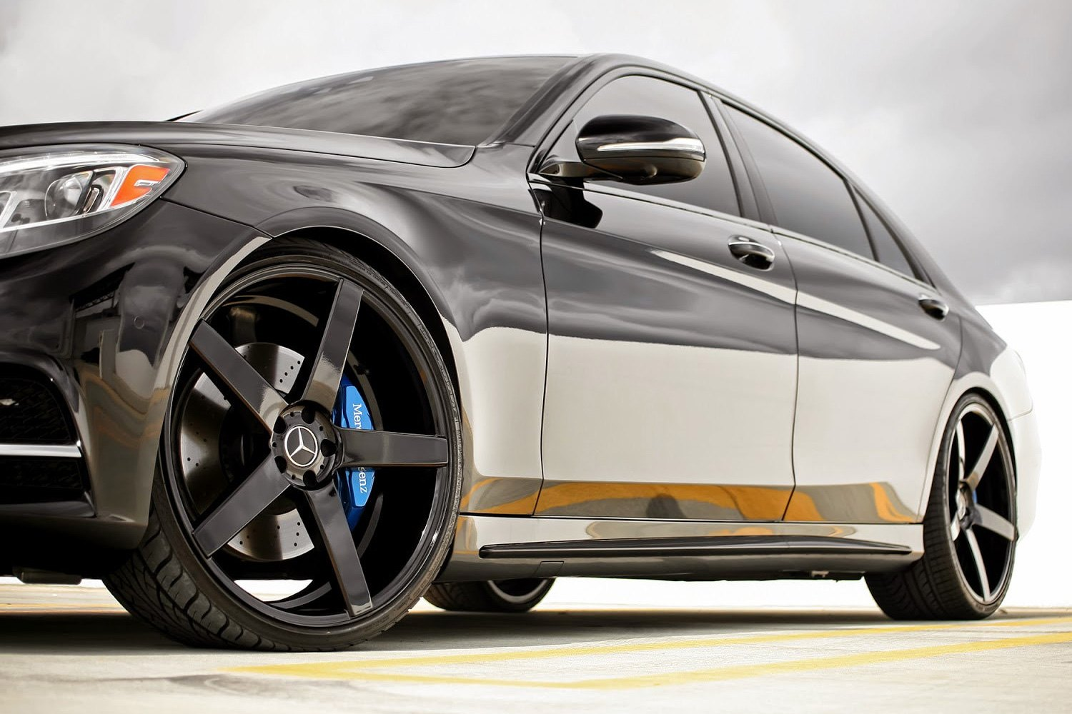 Xo wheels rims from an authorized dealer for Mercedes benz dealer miami
