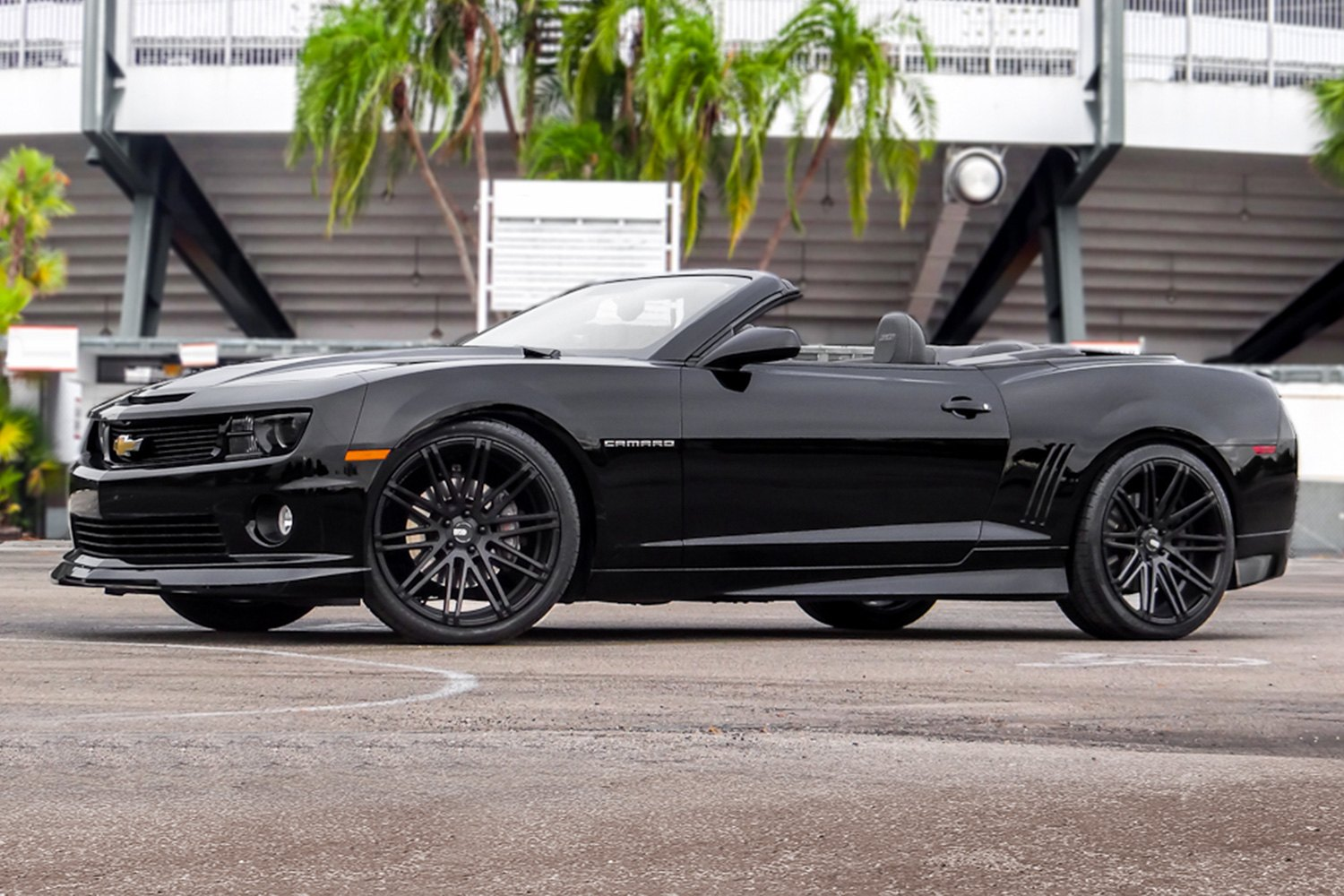 black on black camaro auto parts diagrams. Cars Review. Best American Auto & Cars Review
