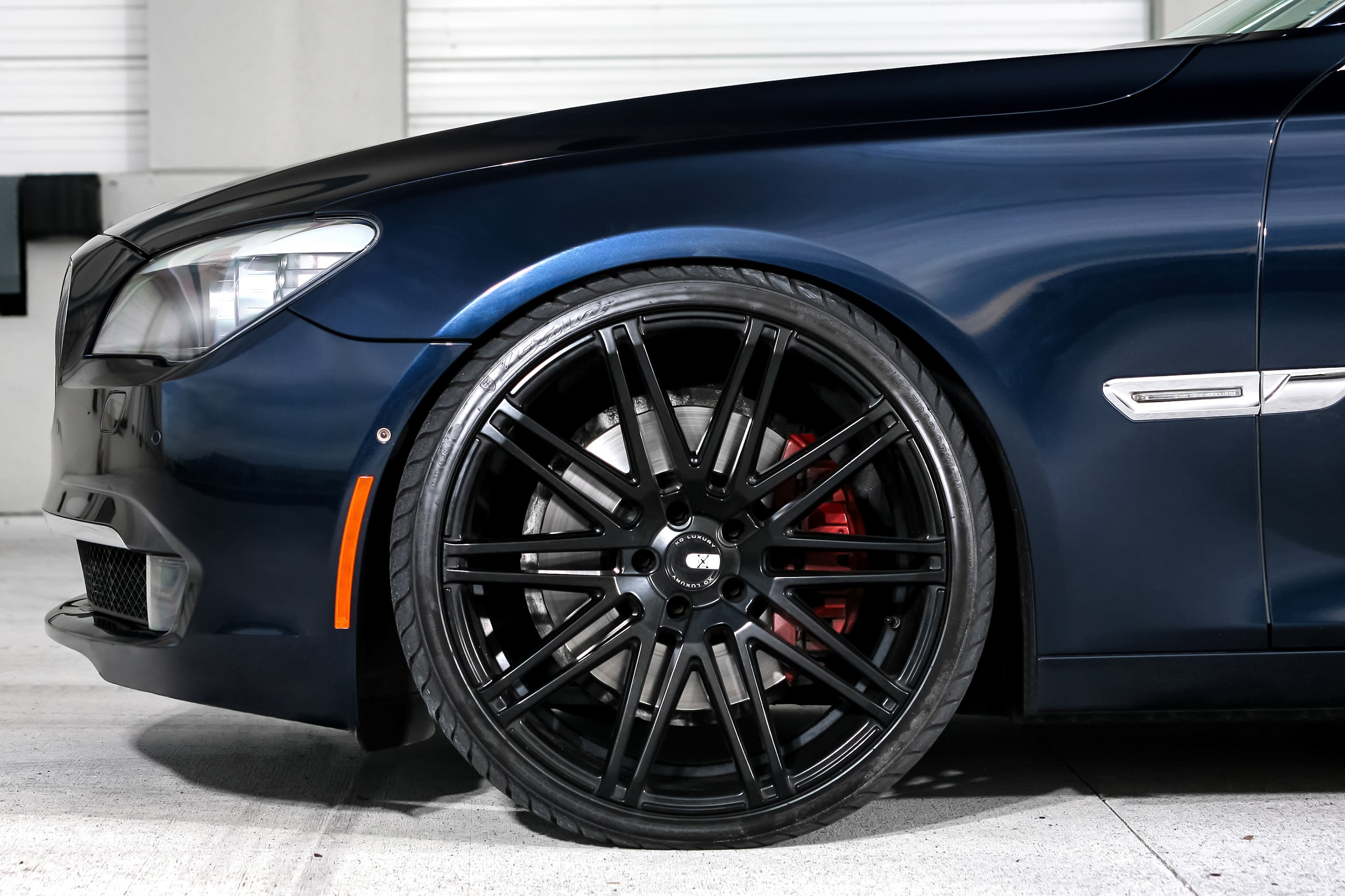 wheels series bmw concave for and oxigin news auto sale