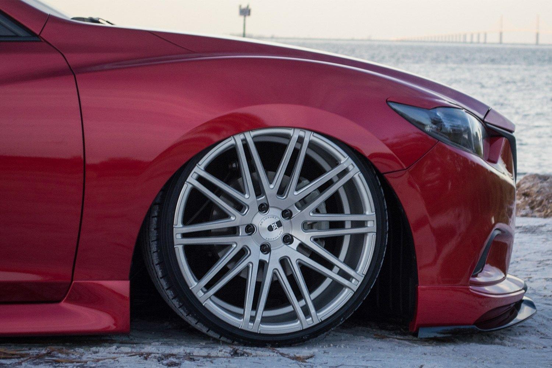 Mazda 6 Bolt Pattern Best Decorating Design