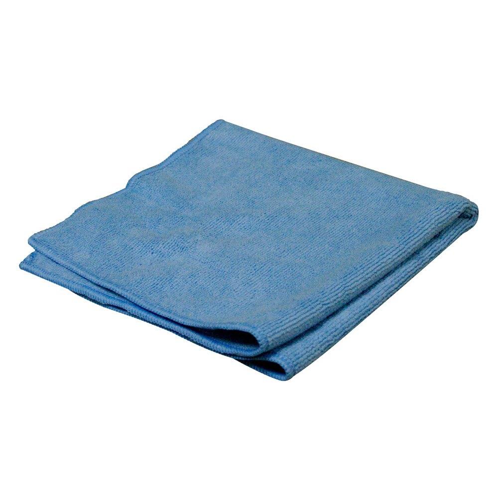 Xpel 174 Microfiber Towel