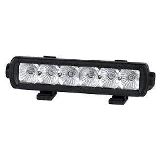 Xray Vision Slimline High Intensity Single Row Led Light Bar
