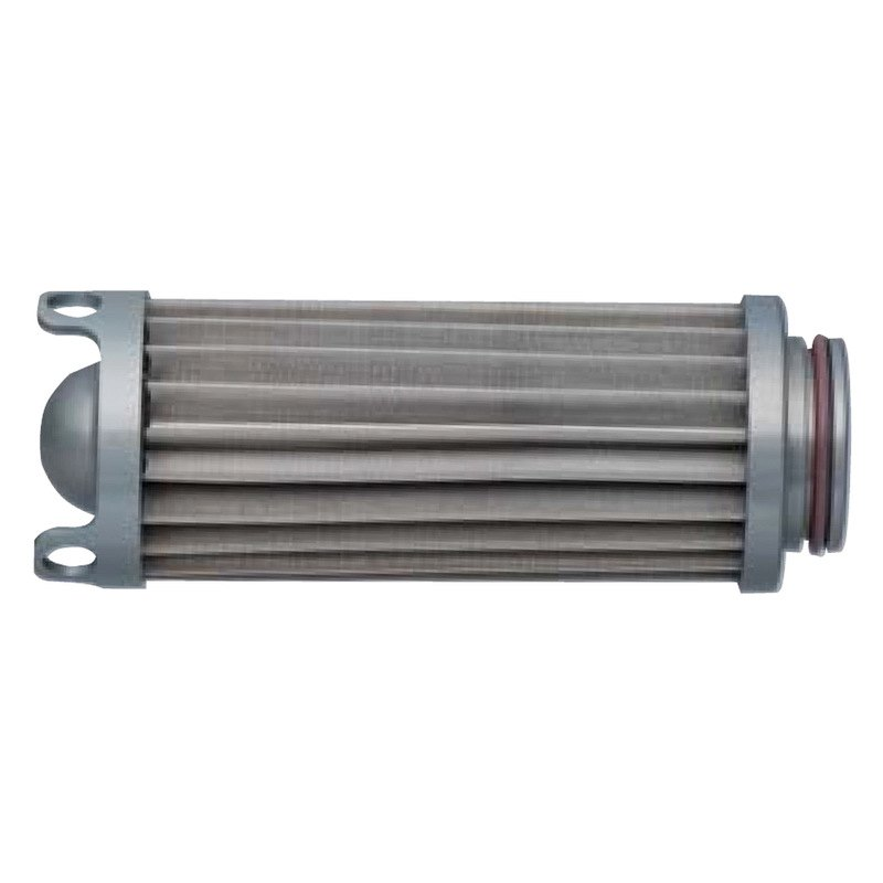 Xrp 703010 70 series stainless steel screen element for Stainless steel elements