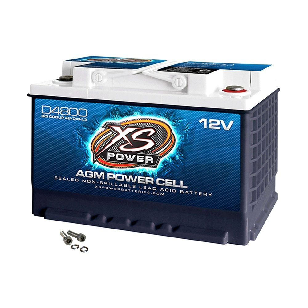 Bmw Xs: BMW 3-Series 2002 D-Series AGM Battery