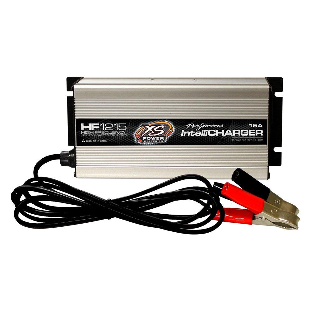 Power Wheels 12v Battery Charger Upcomingcarshq Com
