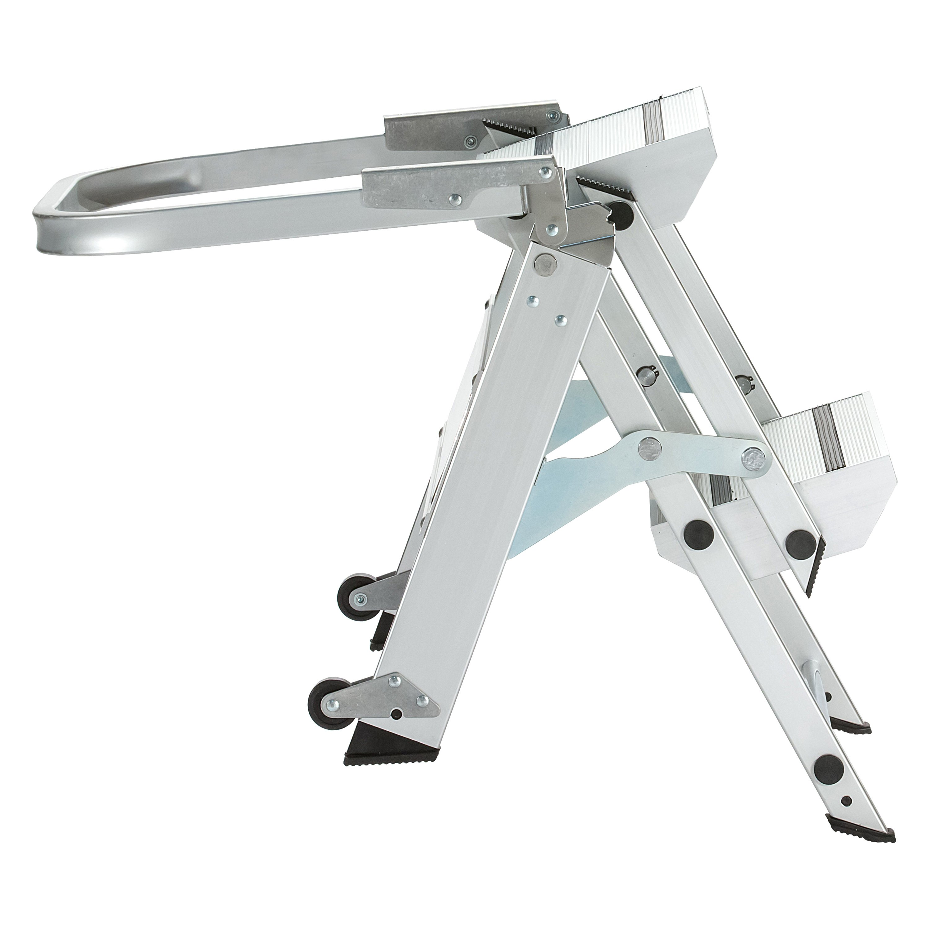 Xtend Climb 174 Contractor Series Step Stool