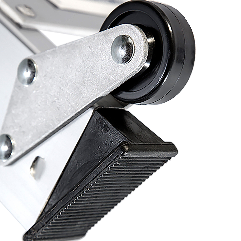 Xtend Climb 174 Wt4 Contractor Series Wt4 Step Stool